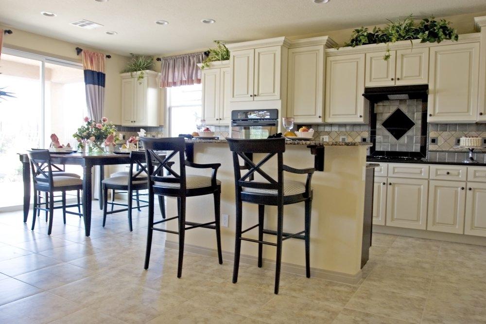 Kokols usa inc city of industry ca company profile for Kitchen cabinets 90045