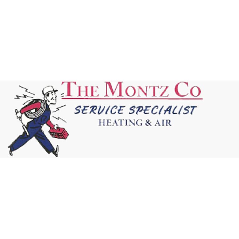 The Montz Company