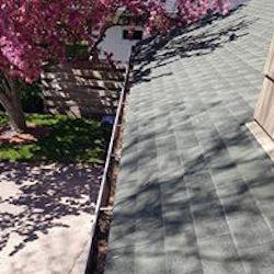 MN Gutter Cleaning Service Near Me image 4