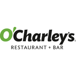 O'Charley's Restaurant & Bar 1
