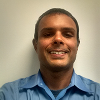 The Center for Foot Disorders: Shashank Srivastava, DPM, FACFAS