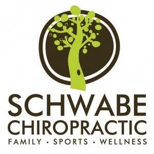 Schwabe Chiropractic