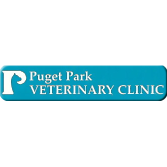 Pet Care Except Veterinary Services Businesses In Wa