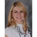 Kristine Halajyan | Best Realtor in Palmdale - Palmdale, CA 93551 - (661)361-5314 | ShowMeLocal.com