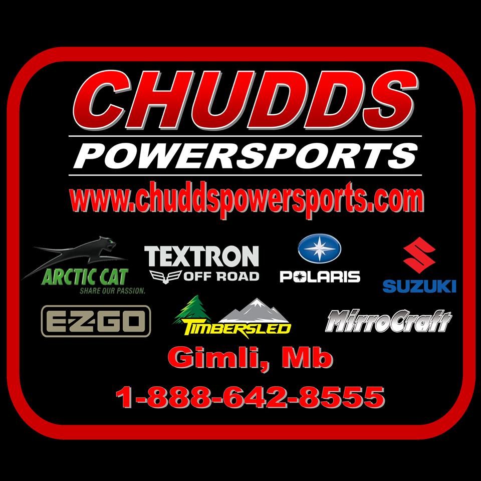 Chudd's Powersports