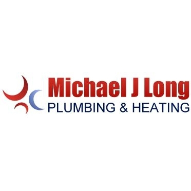 Long Michael J Plumbing & Heating