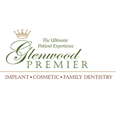 Glenwood Premier Dental