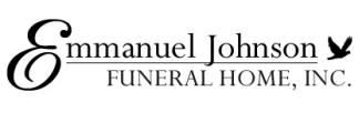 Emmanuel Johnson Funeral Home, Inc.