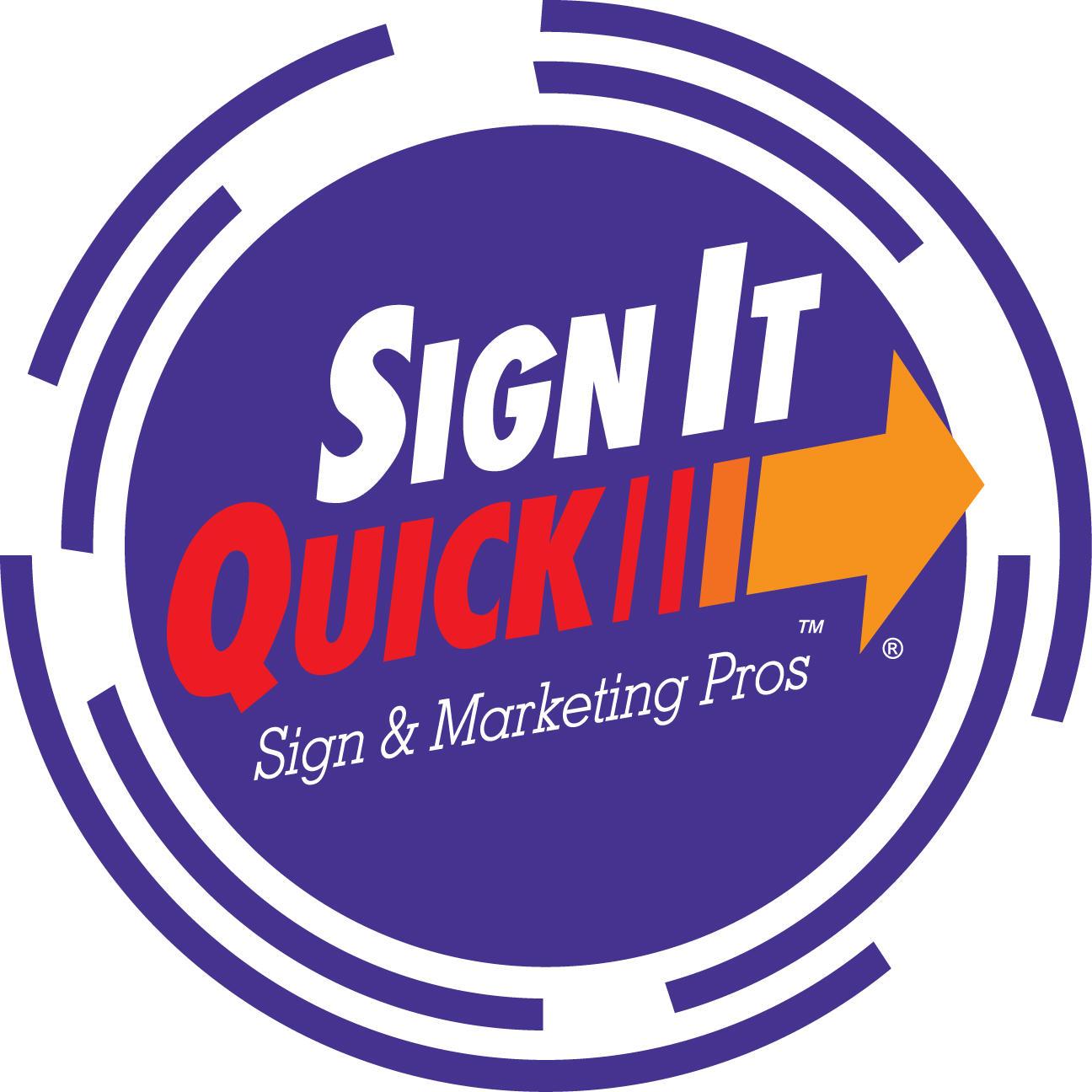 Sign It Quick image 5