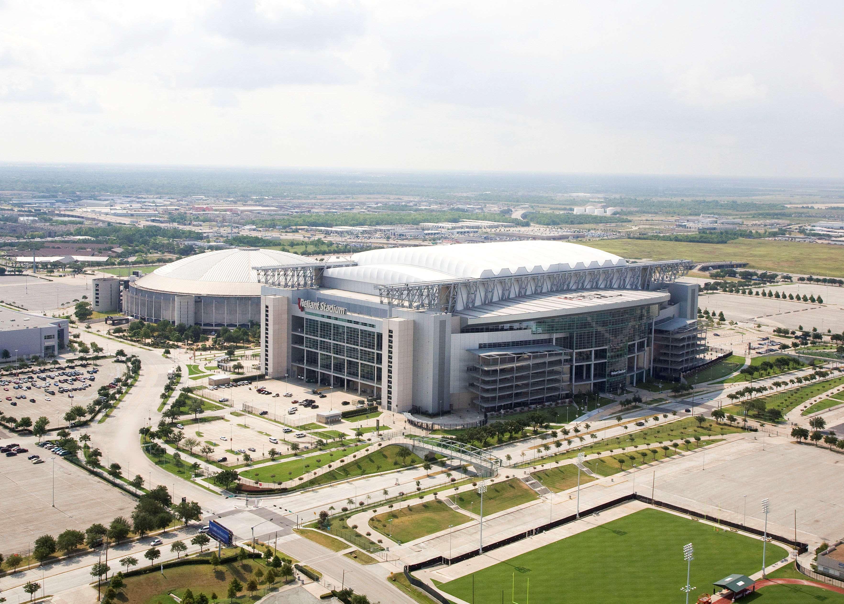 Sheraton Suites Houston Near The Galleria image 21