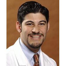 Jason Craig Ehrlich, MD
