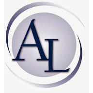 Anderson Law image 8