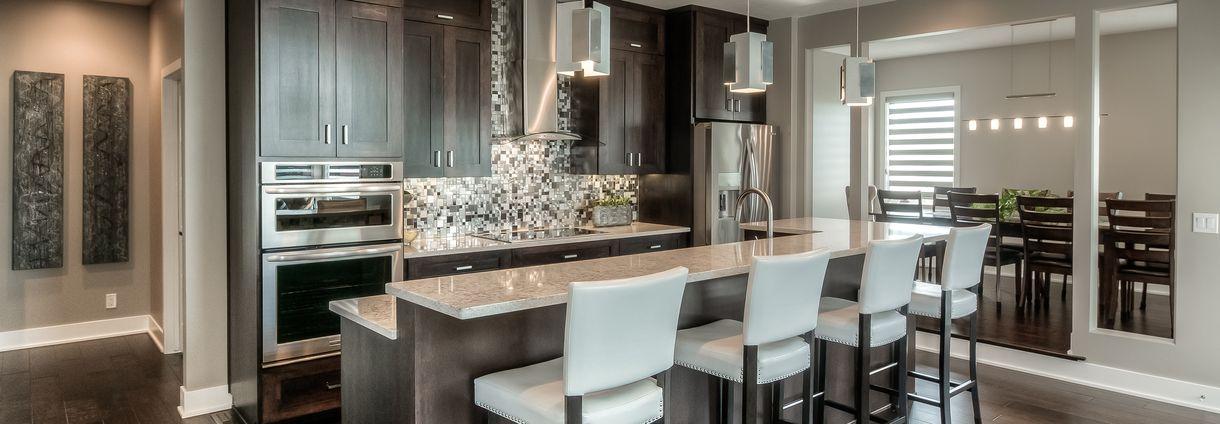 Kristi Creger | NP Dodge Real Estate image 4