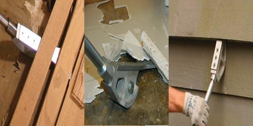 Artillery Tools, LLC image 1