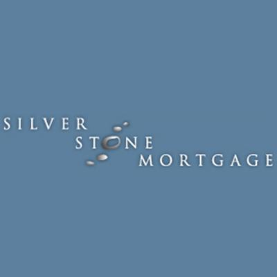 Silver Stone Mortgage