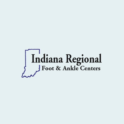 Indiana Regional Foot & Ankle Centers