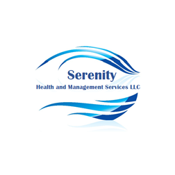 Serenity Health and Management Services LLC