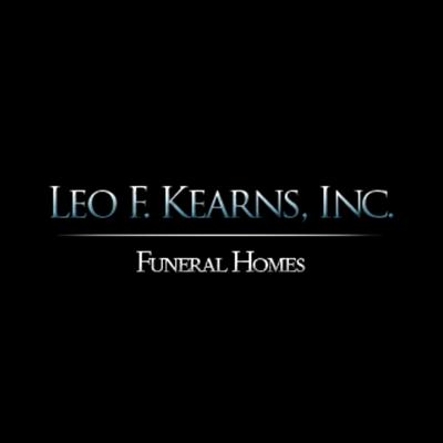 Leo F Kearns Inc