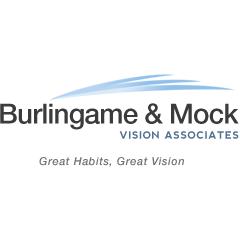Burlingame & Mock Vision Associates - Overland Park, KS - Optometrists