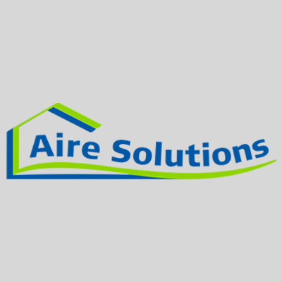 Aire Solutions