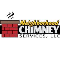 Neighborhood Chimney Services, LLC image 0