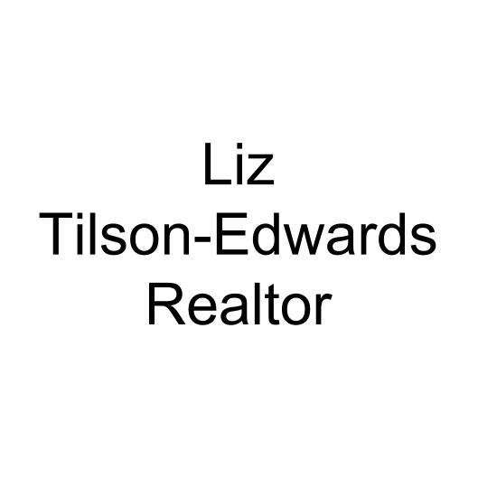 Liz Tilson-Edwards Realtor image 6