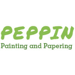 Peppin Painting & Papering