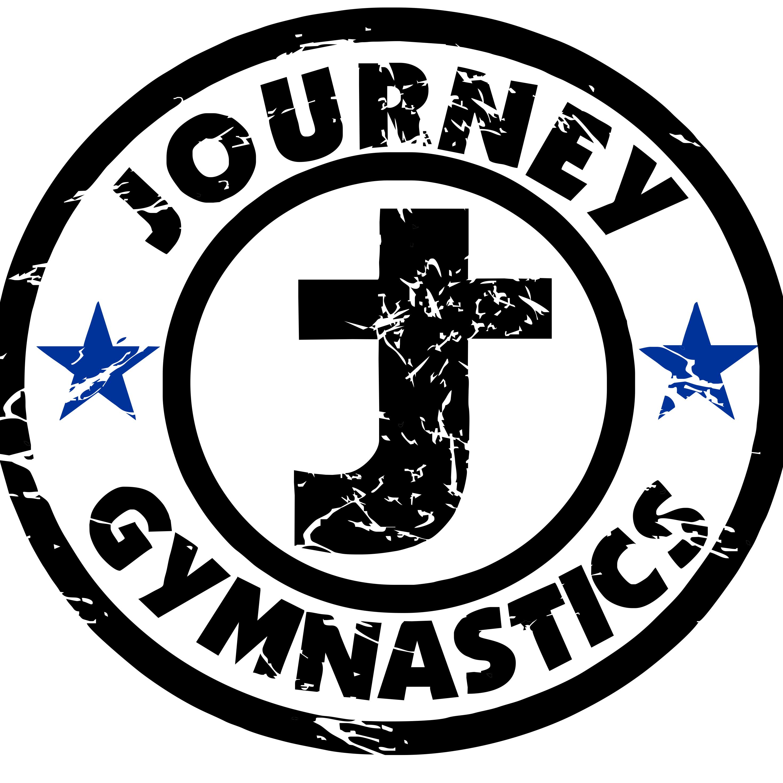 Journey Gymnastics image 3