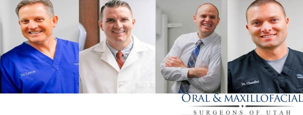 Oral & Maxillofacial Surgeons of Utah, LLC image 0