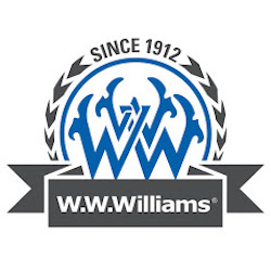 W.W. Williams image 3