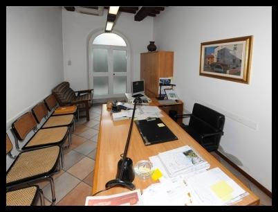 Agenzia domus immobiliare immobiliari agenzie for Immobiliare ufficio roma