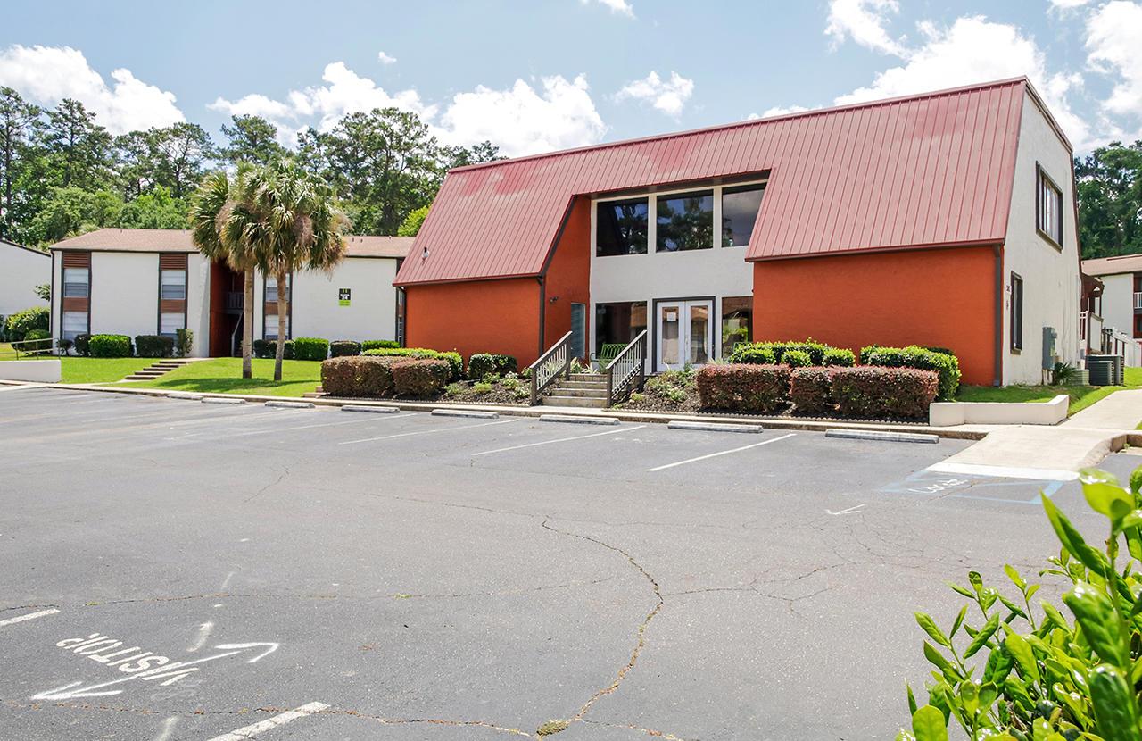 The Hub Tallahassee image 8