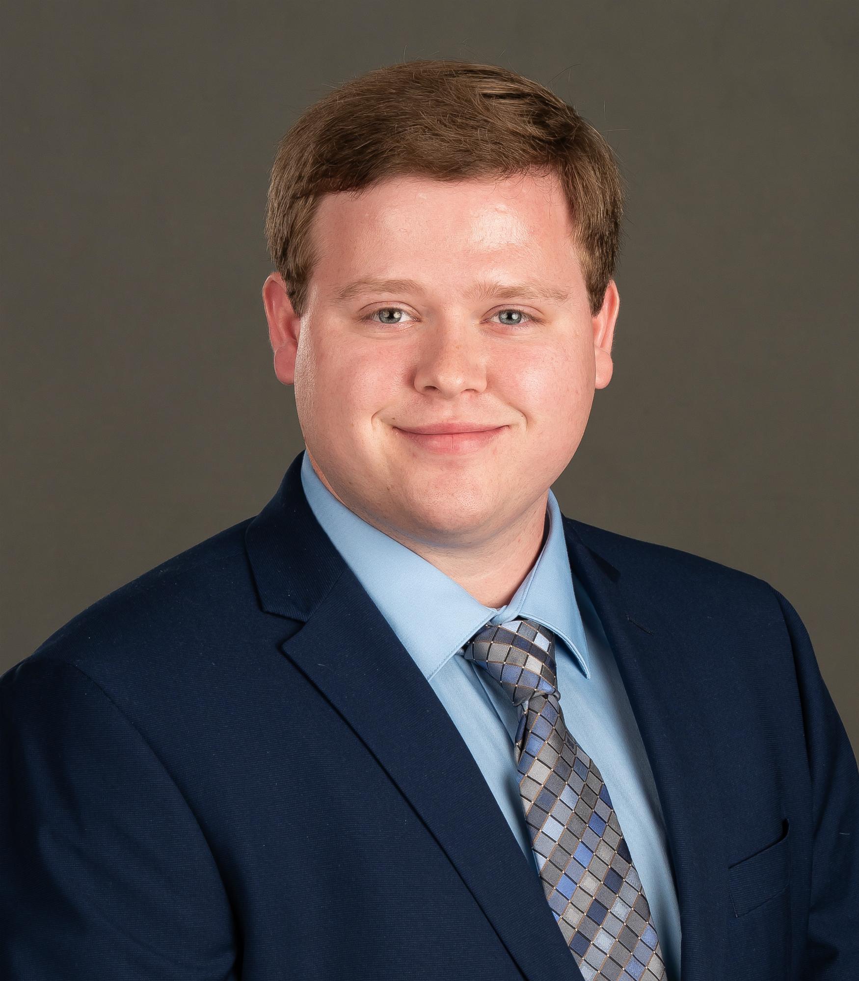 Chandler Willis: Allstate Insurance image 0