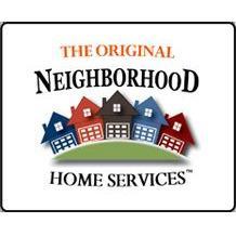 Neighborhood Home Services