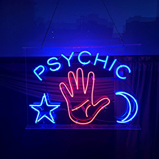 Psychic Readings by Sage image 4