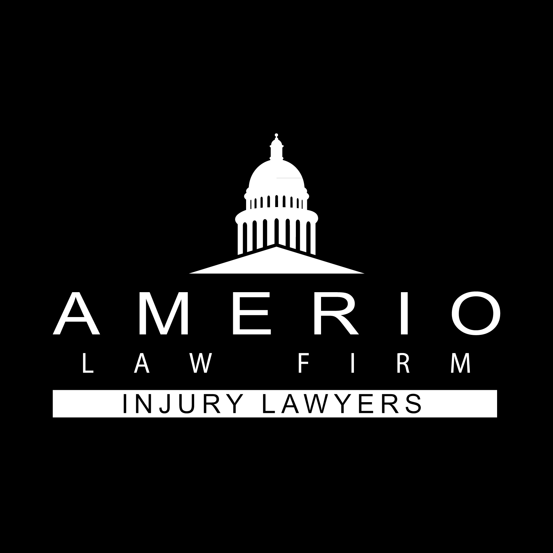Amerio Law Firm image 2