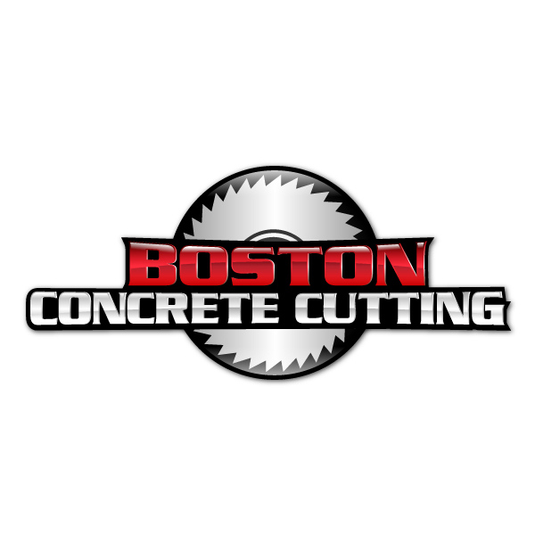 Boston Concrete Cutting