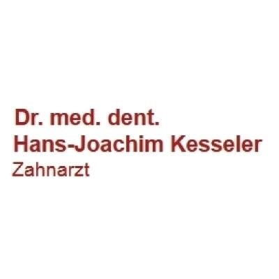 Dr. med. dent. H.-J Kesseler in Wesel