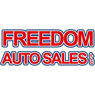 Freedom Auto Sales