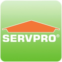 SERVPRO of Jacksonville Westside/ Orange Park