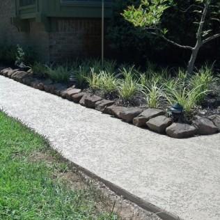 Superior Concrete Designs image 4