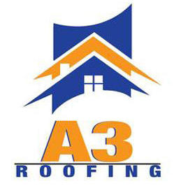 A3 Roofing Corp.