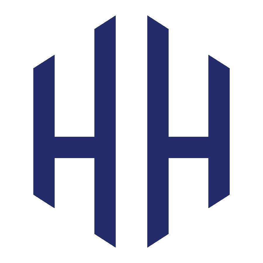 Hilton & Hyland image 2