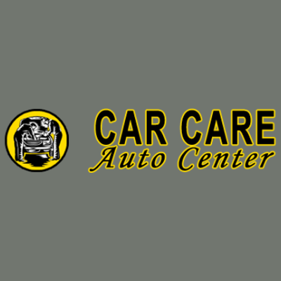 Car Care Auto Center