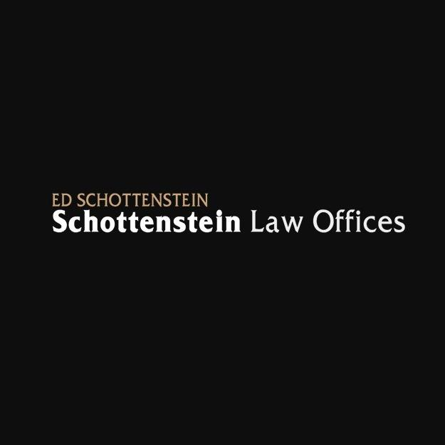 Schottenstein Law Offices
