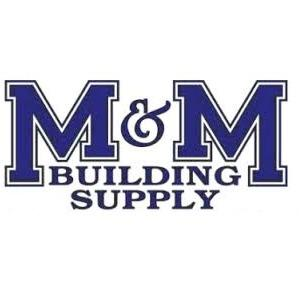 M & M Building Supply image 0