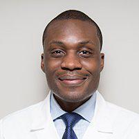 Abiola Dele-Michael, MD, FACC