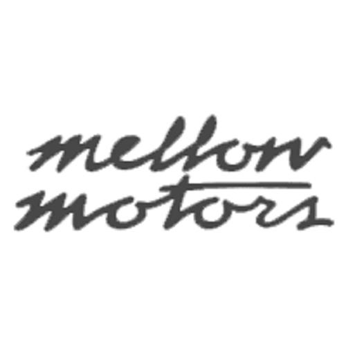 Mellow Motors