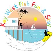 Key West Fish Fun & Stay