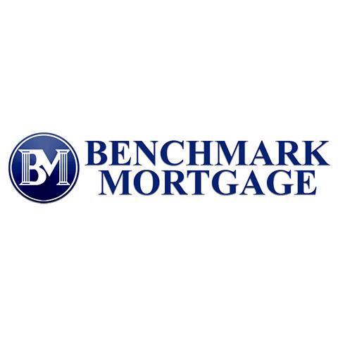 Benchmark Mortgage - Atlanta Mortgage Specialists